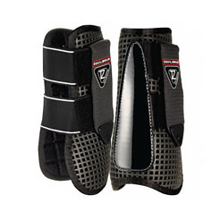 Fetlock & Tendon Boots
