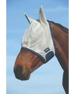 Weatherbeeta Comfitec Airflow Mask