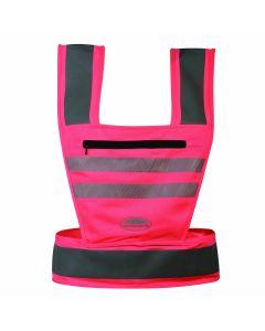 Weatherbeeta Reflective Harness