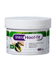 Intra Hoof Fit Gel - 330ml