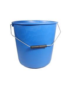 Agrihealth Lamina Royal Blue Bucket - 2 Gal