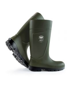 Bekina Steplite Easy Grip Soft Boots