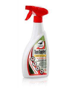 Leovet Tam Tam Vet Fly Be Gone Spray - 550ml