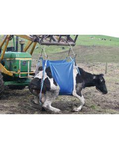 Agrihealth Cow Daisy Lifter HD Std Shoof
