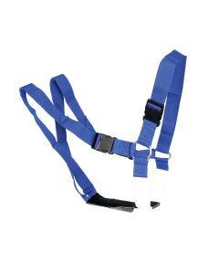 Agrihealth Ram Harness Super - Blue