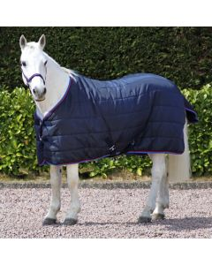 Hy Signature 100g Stable Rug - 3'6