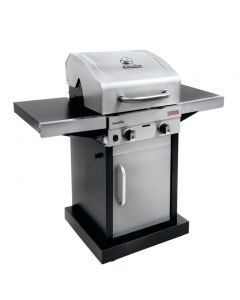 Charbroil Performance 220s BBQ - Silver