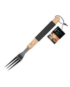 Chef Aid BBQ Fork