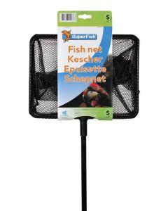 SuperFish Pond Fish Net - Small