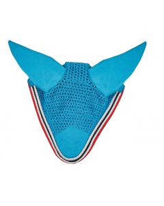 Saxon Coordinate Ear Cover