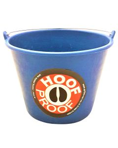 Hoof Proof Calf/Multi Purpose Bucket