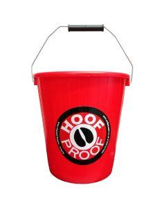 Hoof Proof Premier Calf/Multi Purpose Bucket
