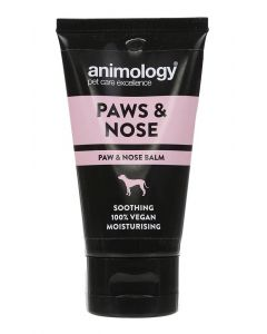 Animology Paw & Nose Balm - 250ml