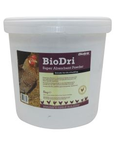 Biolink Biodri
