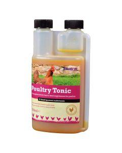 Biolink Poultry Tonic