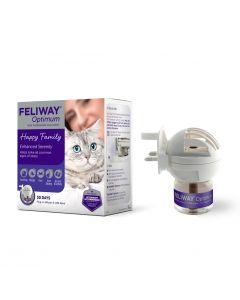 Feliway Optimum Starter Kit