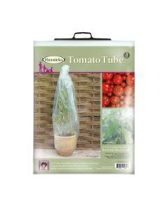 Haxnicks Tomato Tubes - 3 Pack