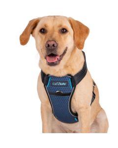 Carsafe Crash Tested Dog Harness