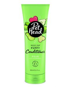 Pet Head Mucky Puppy Conditioner