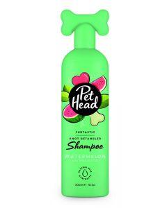 Pet Head Furtastic Shampoo - 300ml