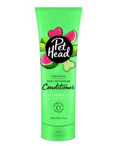 Pet Head Furtastic Conditioner