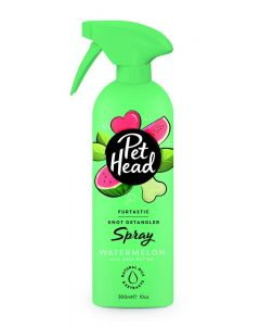 Pet Head Furtastic Spray