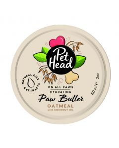 Pet Head on All Paws Paw Butter - 40g