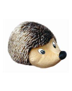 "Danish Design Harry The Hedgehog - 8"" - Grey - Hedgehog"