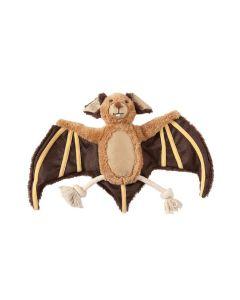 """Danish Design Bertie The Bat - 10"""" - Grey - Bat"""