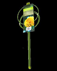 Tildenet Flower Frame 3 Ring Support