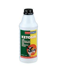 Farmsense Ketosin - 1L