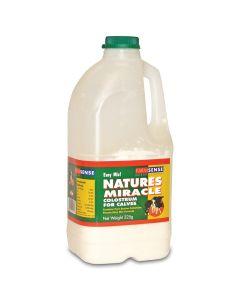 Farmsense Natures Miracle - 225g Bottle