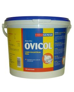 Farmsense Ovicol