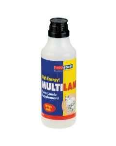 Farmsense Multilam - 500ml