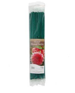 Tildenet Flower Sticks