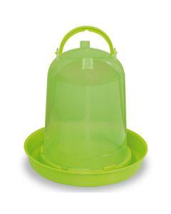 Gaun Chicken Drinker Eco - 3L - Green