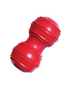 Kong Dental - Large - Red