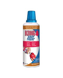 Kong Easy Treat - Blue / Pink - 226g