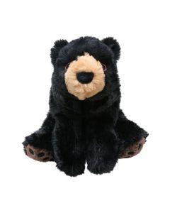 Kong Comfort Kiddos - Large - Red - Bear