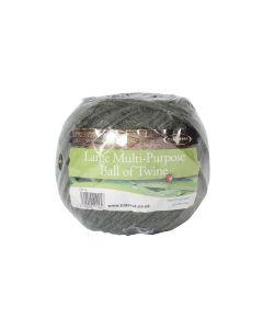 Tildenet Biodegradable Multi Purpose Ball of String