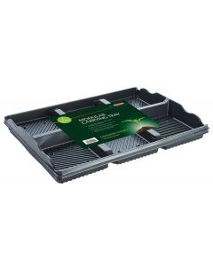 Bosmere AC Modular Carrying Tray (2s)