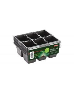 Bosmere Modular Inserts 6 x 6 (36 cell)