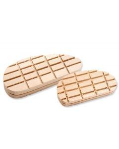 Neogen Hoof Block - Standard - Pack of 10