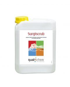 Neogen Surgiscrub - 5L