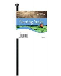 Tildenet Netting Stake