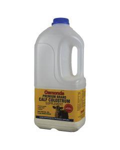 Osmonds Premium Brand Calf Colostrum Supplement - 200g