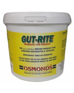 Osmonds Gut-Rite - 750g