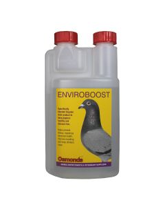 Osmonds Enviroboost - 500ml