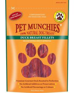 Pet Munchies Chicken Breast Fillets