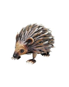 Primus Small Metal Woodland Hedgehog